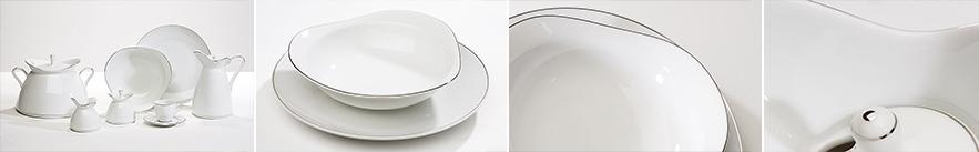 Ancap_porcelan_kolekce_Platinum